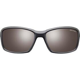 Julbo Whoops Spectron 3CF Okulary przeciwsłoneczne, matt black-gray